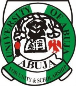 UNIABUJA Part-Time/Sandwich Degree Admission Form