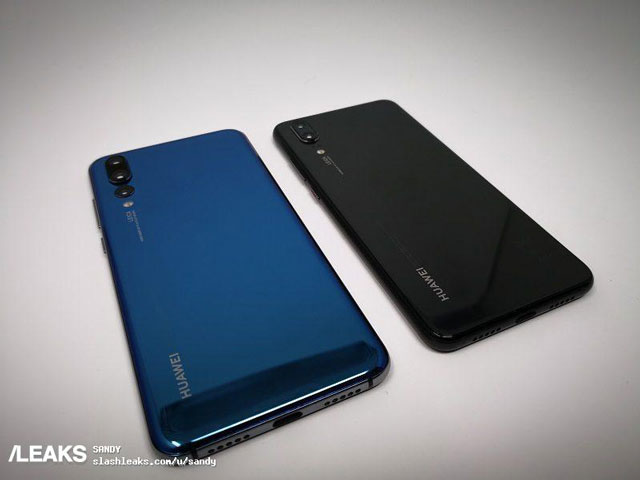 huawei-p20-pro-specs-sheet-image-unveiled