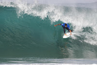 17 Miguel Pupo Quiksilver Pro France foto WSL Laurent Masurel