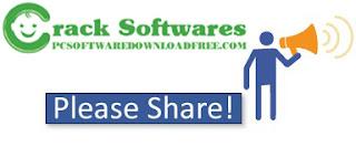 Download windows 10 enterprise 64-bit-32-bit iso safe link