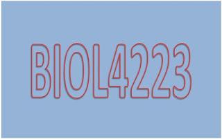 Kunci Jawaban Soal Latihan Mandiri Mikrobiologi BIOL4223