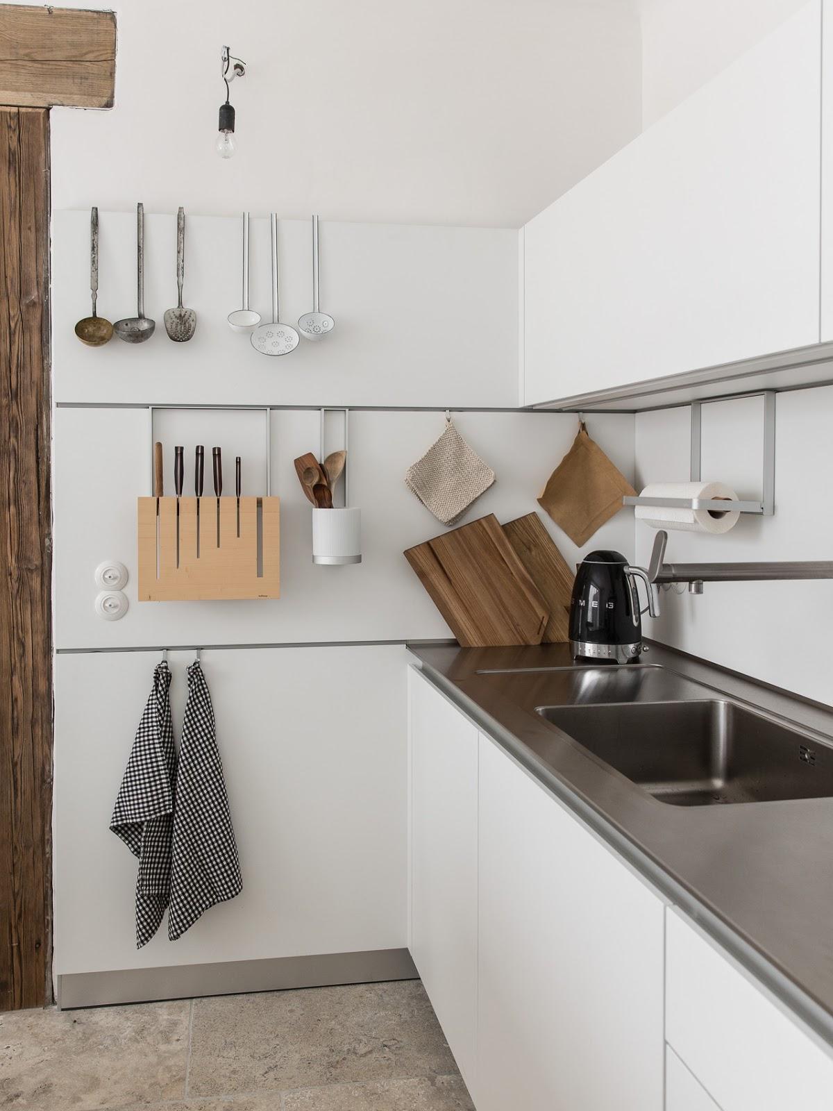 Groß Kücheninsel Und Wagen Ideen - Ideen Für Die Küche Dekoration ...