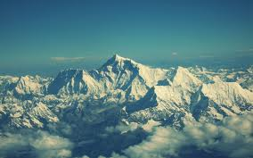 Himalayan-Mysteries-(Immortal-Beings,-Yeti,-Yogis,-Ghosts,-Red-Snow)-Mysterious Places in India