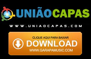 http://www.suamusica.com.br/carlosgarapa/dj-djalma-no-forro-vol-14-2016