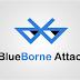 Blueborne, el nuevo malware que afecta a todos los teléfonos con Bluetooth.