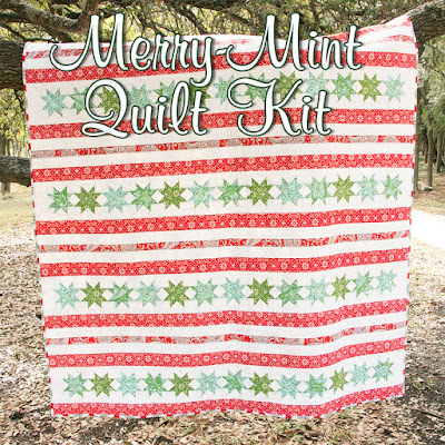 http://www.fatquartershop.com/merry-mint-quilt-kit