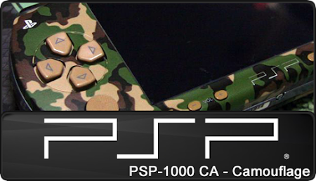 https://www.playstationgeneration.it/2018/09/playstation-portable-camouflage-psp-1000-ca.html