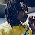 Wiz Khalifa avisa que finalizou seu novo álbum