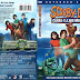 Scooby-Doo! Curse of the Lake Monster (2010) Full Movie Download[HD]