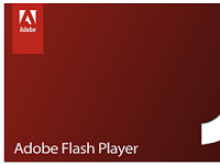 Adobe Flash Player 22.0.0.192 Free Download