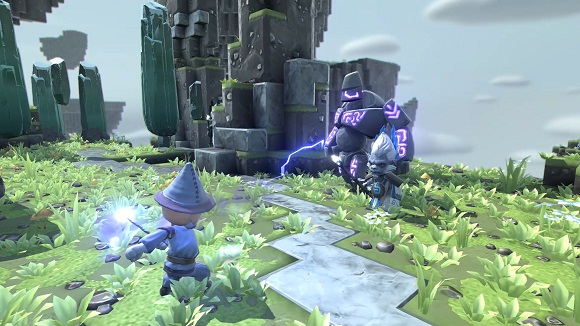 portal-knights-pc-screenshot-www.ovagamses.com-5