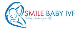 Smilebaby ivf logo