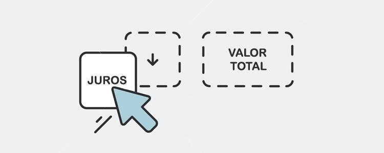 Layouts fixos de tabela dinâmica no sistema de cobrança CEDRUS