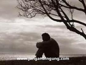 """""""Rindu Lagi Oh """", Puisi Ratapan Sedih Dari Seorang Kekasih Yang di Tinggal  Pergi Karena Maut Oleh Pasangan nya - Responsive Blogger Template"""