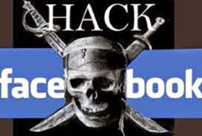Que No Me Hackeen!: Consejos y Trucos Para Navegar Seguros En Internet