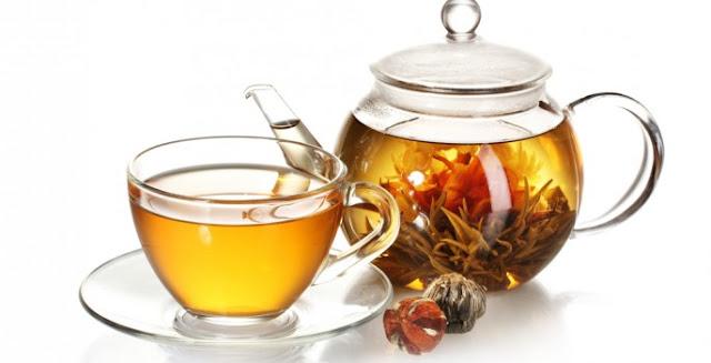 Avakado Yaprağı Nedir ? Avakado Çayı Nasıl Yapılır? Faydaları Kısaca