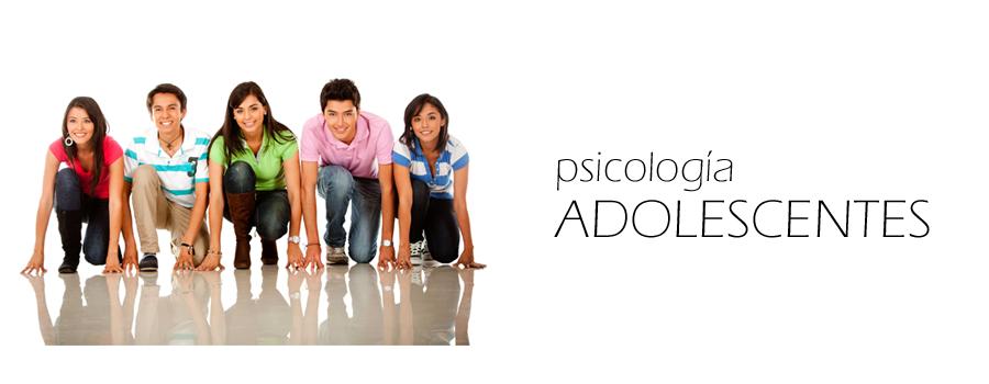 psicologo_adolescentes_valencia