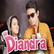Diandra Episode 13 Full (AKHIR)