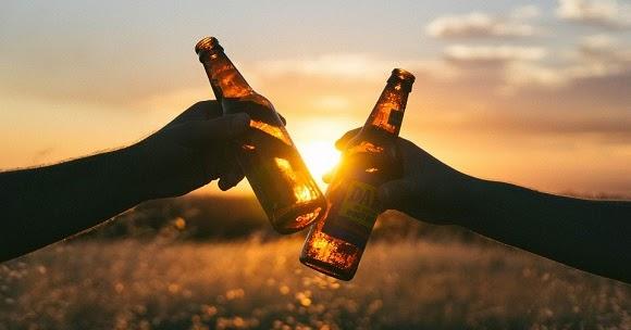 Frasi Sulla Birra Scuolissima Com