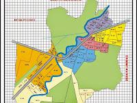 Sejarah Desa Rambipuji