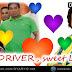 Pamilya Ng Dating Driver At Bodyguard Ni Sen. De Lima Nababahala Na