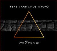 http://musicaengalego.blogspot.com.es/2014/07/pepe-vaamonde-grupo.html