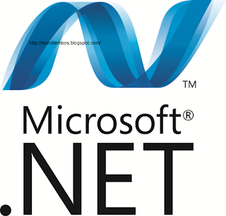 .NET Framework Version 4.6.2 (Offline Installer)
