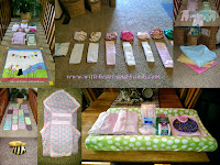 http://www.with-heart-and-hands.com/2014/11/creating-modern-baby-layette.html