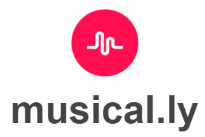 How to use musical.ly app full review