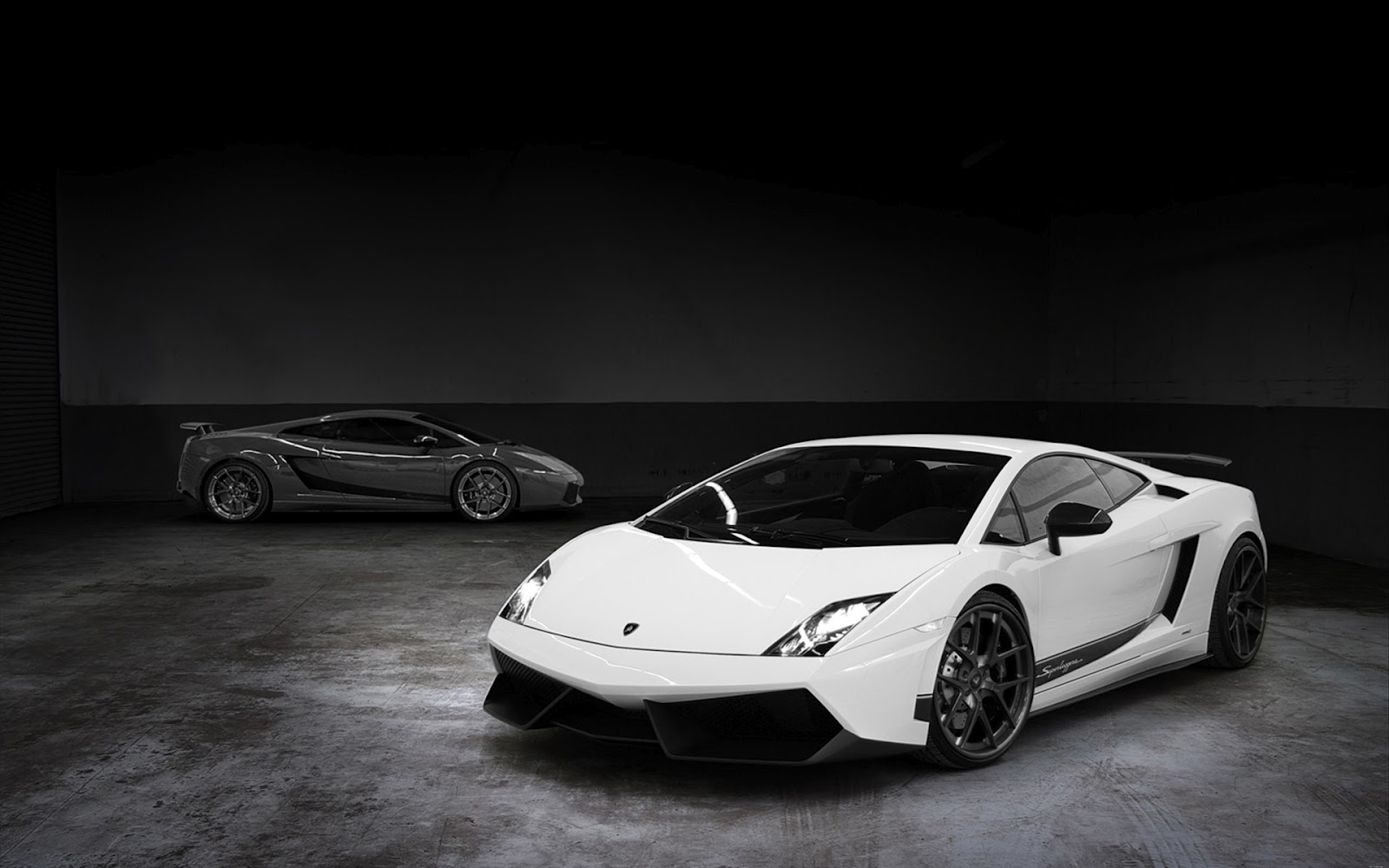 Cars Wallpaper Black And White Best Cars Wallpapers