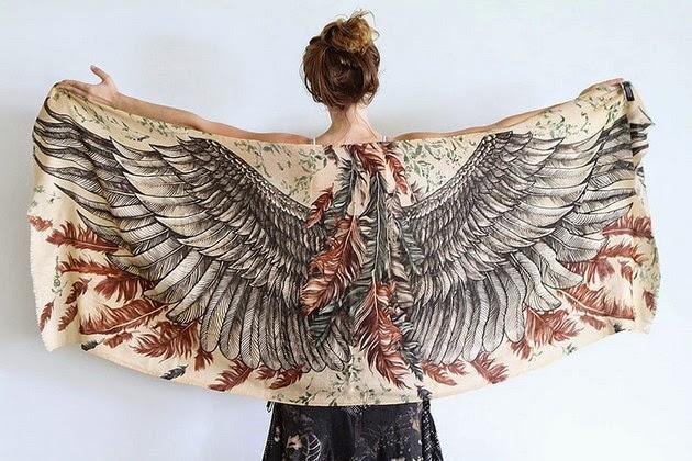 bird-scarves-2