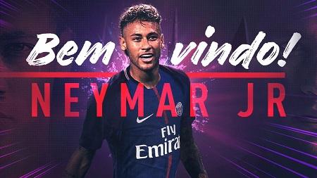 Assistir PSG x Amiens ao vivo 05/08/2017