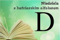 http://misiowyzakatek.blogspot.com/2018/03/niedziela-z-hafciarskim-alfabetem-d_18.html