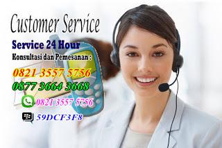customer%2Bservice%2Bde%2Bnature.jpg