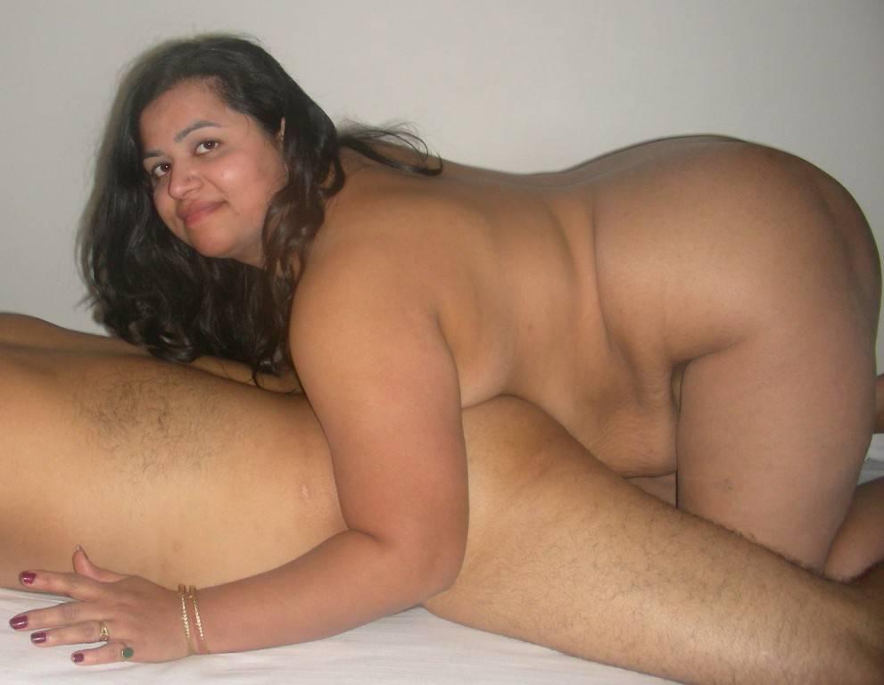 Indian big fat women xphoto free porn images