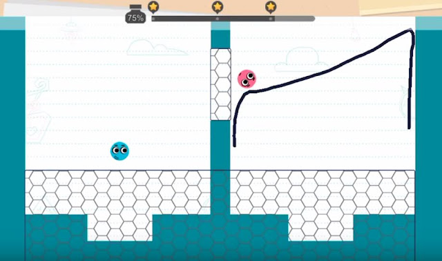 Love Balls Level 270 Solution, Walkthrough
