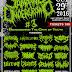 "DATANG DAN LIARKAN !!! "" JAMPANG UNDERGROUND # 3 "" 29 Oktober 2016"