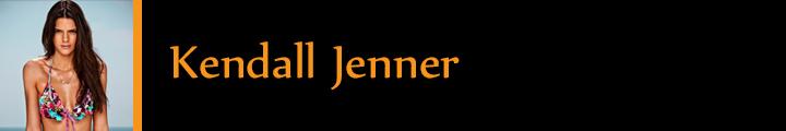 Kendall%2BJenner%2BName%2BPlate%2B001.jp