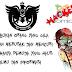 Deface dengan Exploit Com_Fabrik