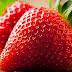 Ποια οφέλη κρύβει η φράουλα;