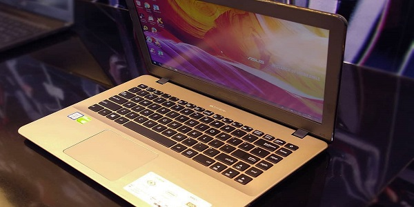 Laptop ASUS A442UF-FA023T