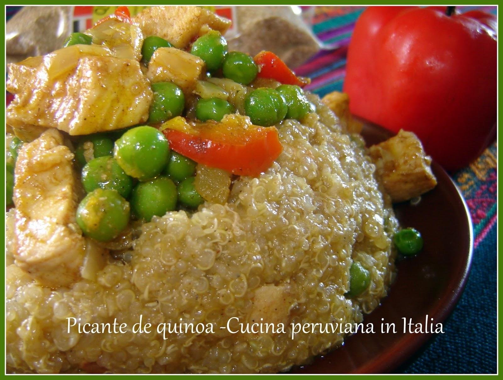 Papa a la Huancaina (con immagini) | Cucina peruviana ...