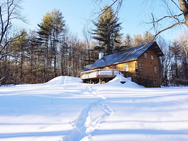 stratton vermont airbnb