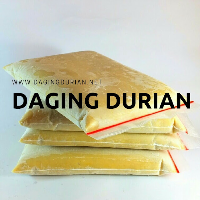 gudang-daging-durian-medan-frozen-di-tulang-bawang-tengah
