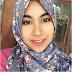 Berhijab, Anisa Rahma Bikin Netizen Meleleh