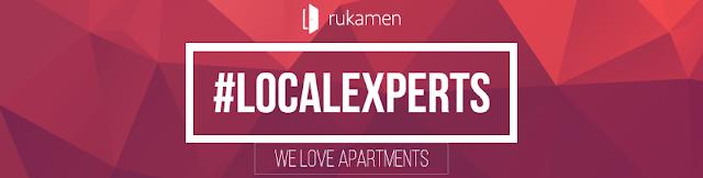 Rukamen-SalesHack Solusi Tepat Dan Cepat Jual Apartemen