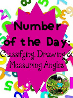 https://www.teacherspayteachers.com/Product/Number-of-the-Day-Classifying-Drawing-Measuring-Angles-2180291