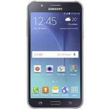 Samsung Galaxy J7 SM-J700H MT6572