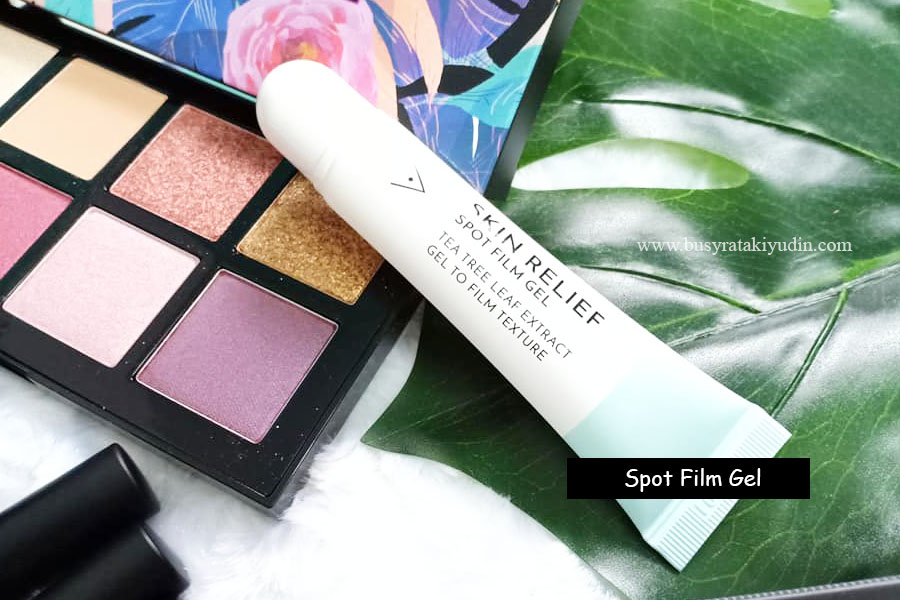 Althea Exclusive Makeup, Althea Korea, Althea Makeup, Concealer, Eye Glitter, Eye Glitter, Eye Palette, Cream Tint, Skin Relief Spot Film Gel,