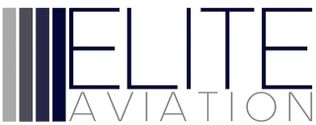 Elite Aviation - Flight School, Maintenance, Introductory Flights, KSUS